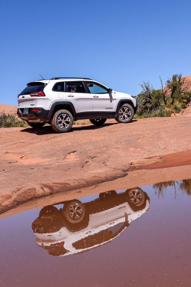 33 best future about year images on Pinterest | Jeep, Jeeps and ...