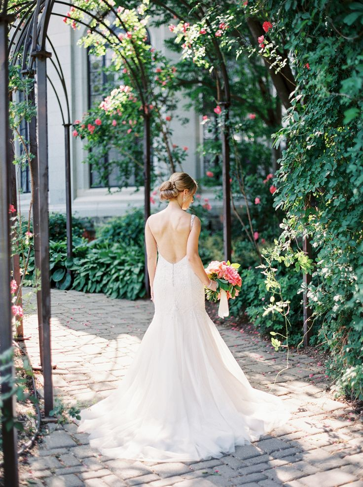 Photography: When He Found Her   www.whenhefoundher.com   View more: http://stylemepretty.com/vault/gallery/38478
