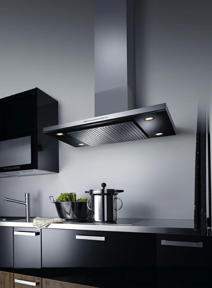 17 best images about la cuisine on pinterest toaster legumes and omelettes. Black Bedroom Furniture Sets. Home Design Ideas
