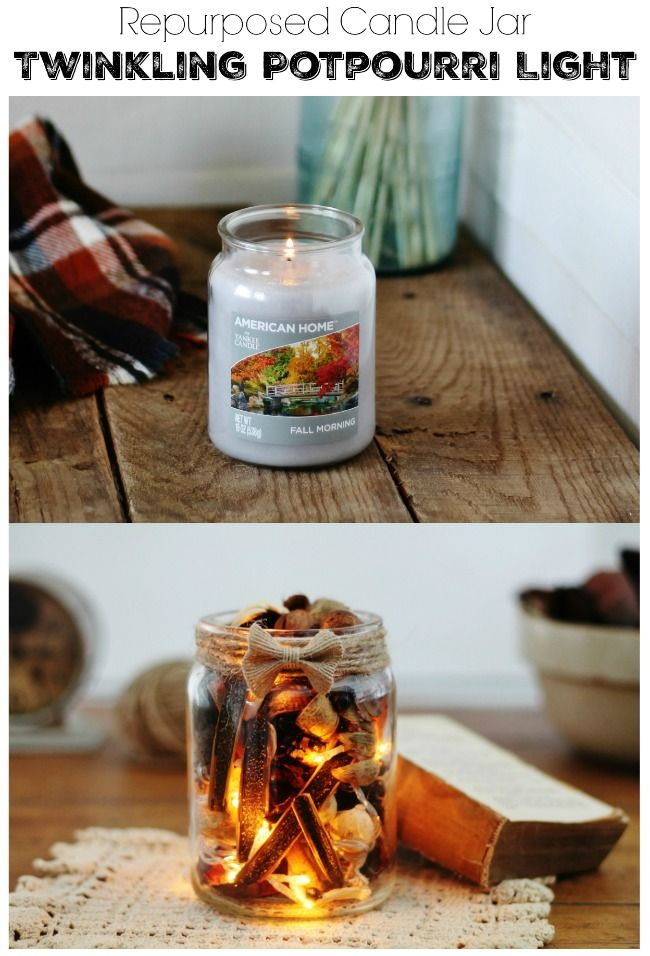 1000 ideas about potpourri on pinterest stove top potpourri homemade potpourri and neighbor. Black Bedroom Furniture Sets. Home Design Ideas