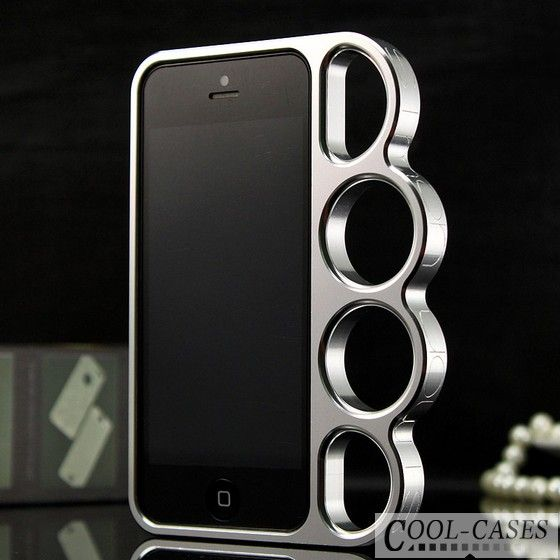 iphone 5s cool cases 1000 images about coolest iphone 5 5s cases review on 1813