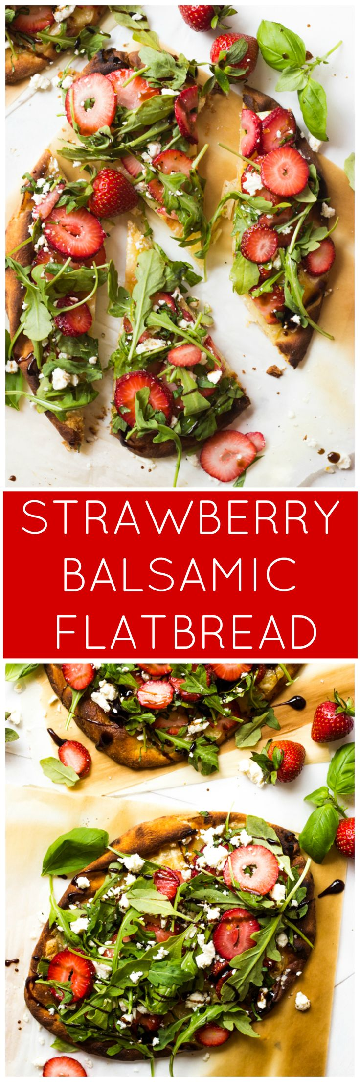 25+ best ideas about Strawberry balsamic on Pinterest ...