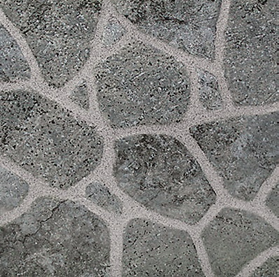 Grey floor tile - Ana Collection www.zorka-keramika.rs