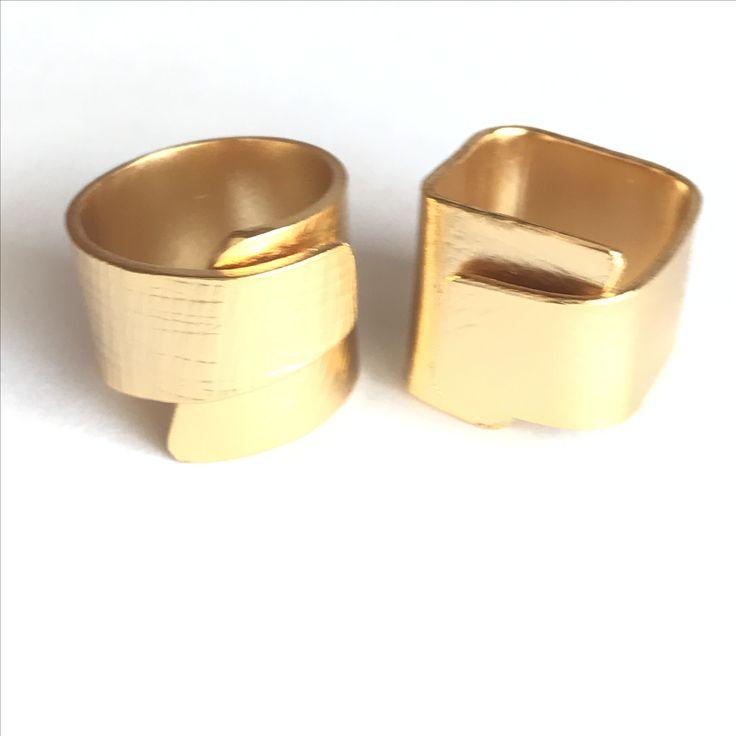 Unakita joyería artesanal