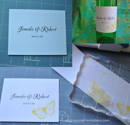 1000+ images about Tonya's wedding on Pinterest   Bottle ...