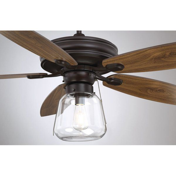 1 Light Ceiling Fan Globe Light Kit Ceiling Fan Globes Ceiling Fan Ceiling Fan Light Kit