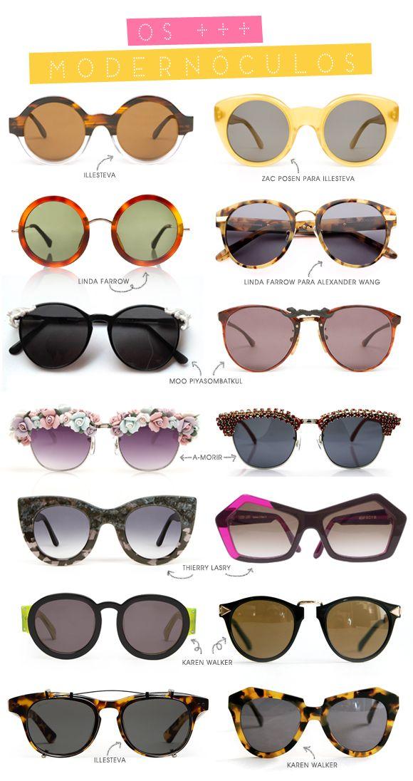 Achados da Bia - http://www.achadosdabia.com.br/2012/07/17/os-oculos-modernetes-que-eu-amo/