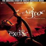 Mp3xSongs.com Mp3 Songs Pk Download 2014, Hindi Movie Songs, Free Bollywood Mp3 Songs latest Songspk info cc in HQ format  songs, mp3, mp3 songs -- http://mp3xsongs.com