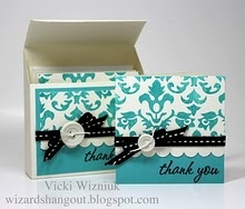 1000 images about cards and invitation on pinterest cards luxury