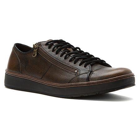 """""""John Varvatos Barrett Creeper Sneaker - Men's"""""""