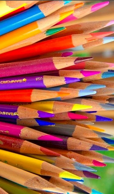 Color your campaign. Did you know Colortree Group Inc, is G7 certified to match the exact color you desire?