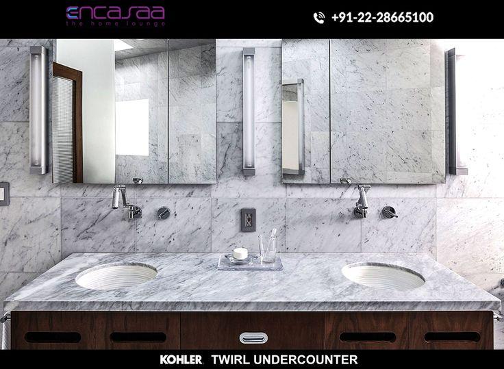 Bathroom Sinks India 18 best kohler - artist edition images on pinterest | showroom