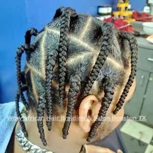 african hair braiding salons near me