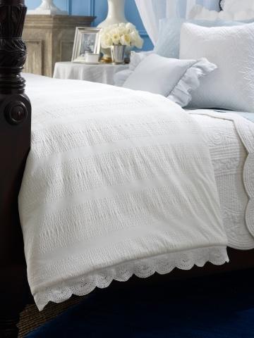 Spring Hill R Lauren Bed Beautiful Bedding Duvet Covers