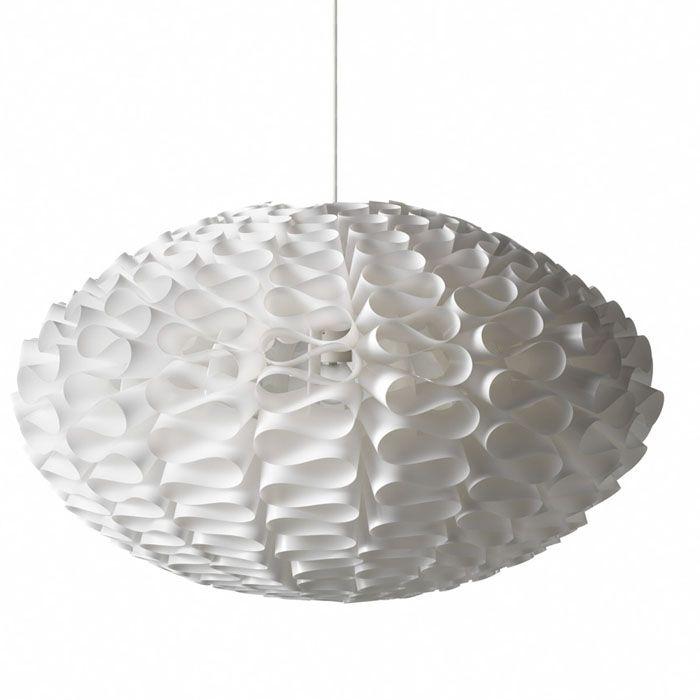 Norm 03 Large, Normann Copenhagen #royaldesign #design #interiordesign #inredning #danishdesign #danish