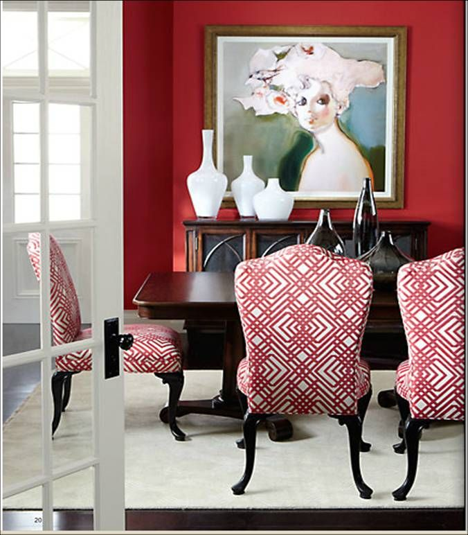 Buy Ethan Allens Edwin Dining Chair Or Browse Other Products In Arm Host Chairs