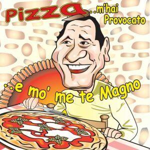 Ah il grande Albertone Sordi ( invero abbastanza irriconoscibile) inusualmente utilizzato in un contesto generalmente appannaggio dei comici napoleatani: ennesimo tentativo di adozione pan-italiana della pizza.