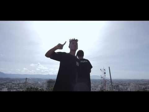 Zona De Perigo - Jorge Amorim, Sequela, Frent, Mazin | Letra da Música