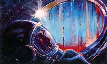 0017-016-A.-Leonov-VPEREDI-ZEMLJA.jpg 356×216 pixels