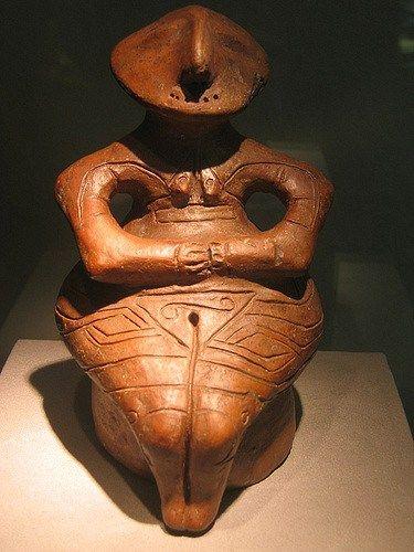 Cultura Karanovo