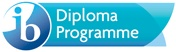 The IB Diploma Programme is designed as an academically challenging and balanced programme of education with final examinations that prepares students, normally aged 16 to 19, for success at university and life beyond. The programme is normally taught over two years and has gained recognition and respect from the world's leading universities. http://www.ibo.org/diploma/
