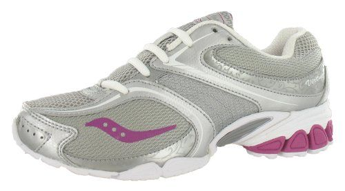 saucony womens grid virtue workout shoe runningshoes running shoe pinterest