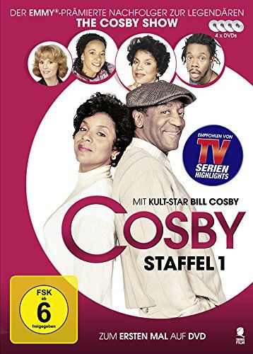 1287 best images about black sitcoms on pinterest the
