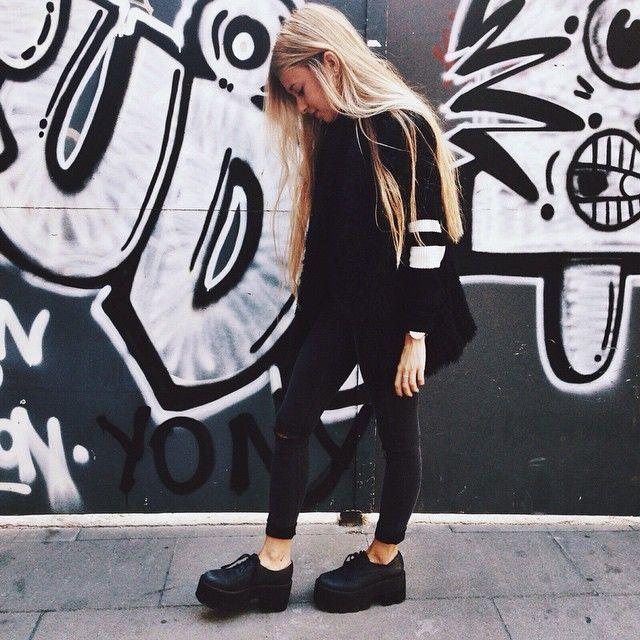 Andrea Belver ❤