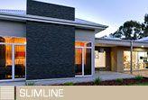 CSR Cemintel Designer Series – external facade walling system