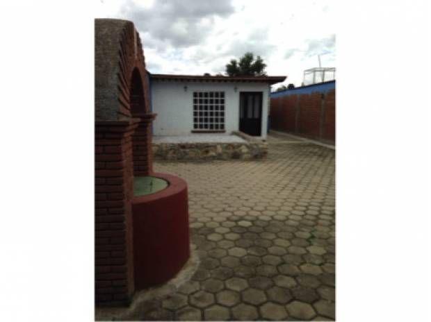 Casa en renta en tlalixtac Oaxaca de Juárez | Vivanuncios