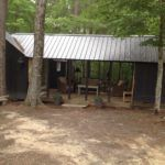 Portable House That Must Be Moved - Tiny House Listings
