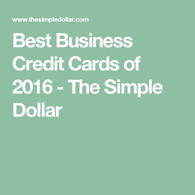 Best business credit card for qantas points choice image card business credit cards frequent flyer points gallery card design business credit cards frequent flyer points choice reheart Gallery