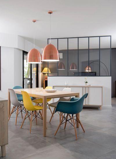 Suivez le guide, rénovation, appartement, Lyon, Agence Lanoe Marion