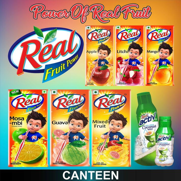 Real Juice Banner Design Template Feel the Power of Real Fruit  #seddni, #seddnidesigns, #arts, #design, #restaurant, #food_drinks, #Abstact, #Banner, #Promotional, #Advertisements,  Follow Us on  Pinterest: www.pinterest.com/seddni Google Plus: plus.google.com/+Seddni Instagram: www.instagram.com/seddnidesigns/ Twitter: twitter.com/SeddniDesigns Linkedin: www.linkedin.com/in/seddnidesigns/