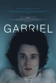 Gabriel (2014)  A troubled young man searches obsessively for his first love, risking everything in an increasingly desperate pursuit.