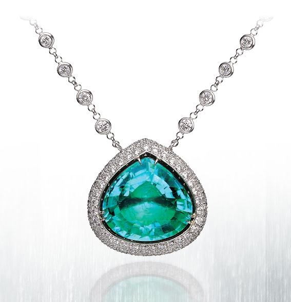 10 best High Jewelry images on Pinterest