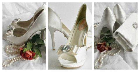 #weddingshoes #trousseaubridalshoes #bridalshoes  Buy shoes online with ease at Trousseau.Check out www.trousseaubridalshoes.co.nz - worldwide shipping is available on our shoes, please contact us