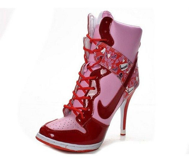 57 best nike images on nike high heels shoes