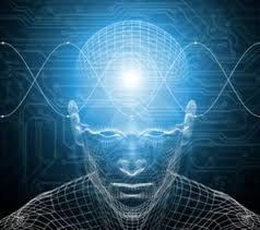 Articles, advice and instructions on mind power, psychic powers and the power of thoughts.