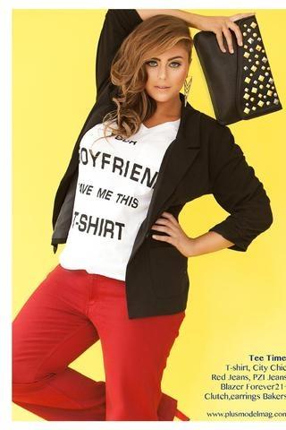 1000+ images about fashion on pinterest | trendy plus size, plus