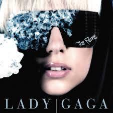 Lady Gaga The Fame - Google Search