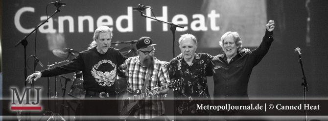 (RH) Vorverkauf für die 24. Rother Bluestage startet am 12. Dezember - http://metropoljournal.de/metropol_report/events_veranstaltungen/rh-vorverkauf-fuer-die-24-rother-bluestage-startet-am-12-dezember/