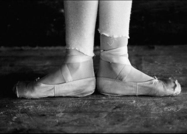 how to turn on pointe