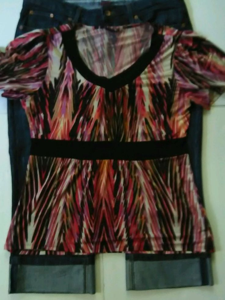 US $40.00 Pre-owned in Clothing, Shoes & Accessories, Women's Clothing, Mixed Items & Lots