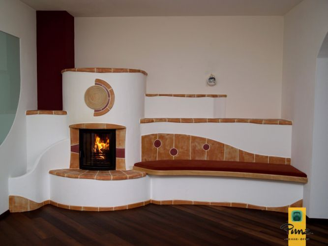 1000 images about ceramiccraft tile stove on pinterest eero saarinen stove and wood oven. Black Bedroom Furniture Sets. Home Design Ideas