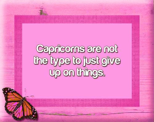 Pin by Melanie Helmer on CAPRICORN | Daily love horoscope