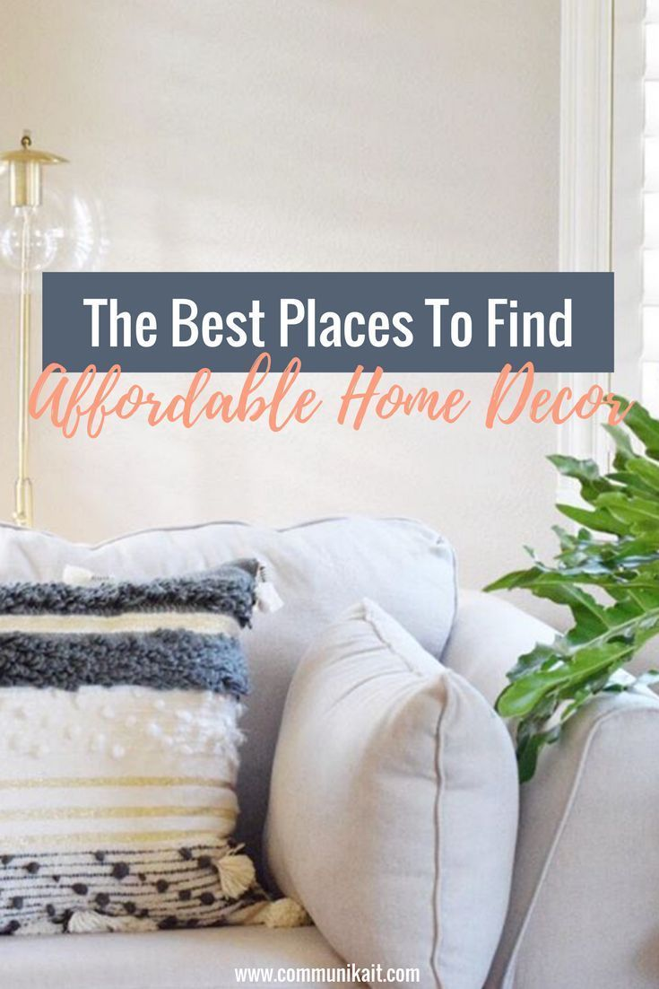 331 best Affordable Furniture and Home Decor images on Pinterest