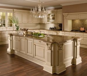 Kitchen Furniture Luxury Solid Wood Kitchen Cabinet, Find Details About  Solid Wood Kitchen Cabinet, Kitchen Cabinet From Kitchen Furniture Luxury  Solid Wood ...