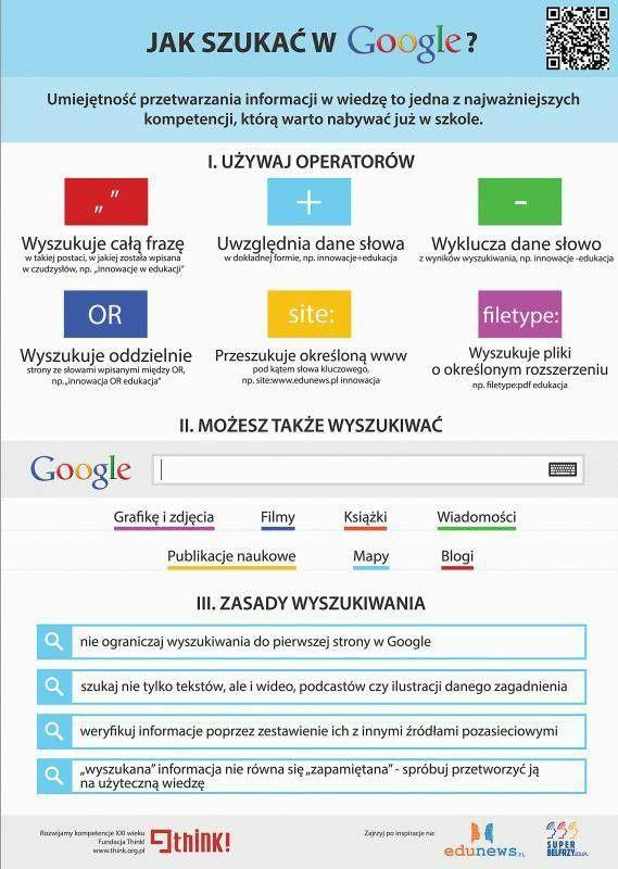 http://technologie.gazeta.pl/internet/1,104530,18443300,jak-zmienial-sie-windows-od-wersji-1-do-8-alez-ewolucja.html