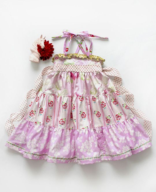 All Pink Everything: 639 Best Images About Matilda Jane Clothing On Pinterest